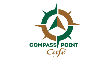 Compass Point Cafe