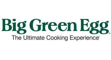 Big Green Egg Eggtoberfest