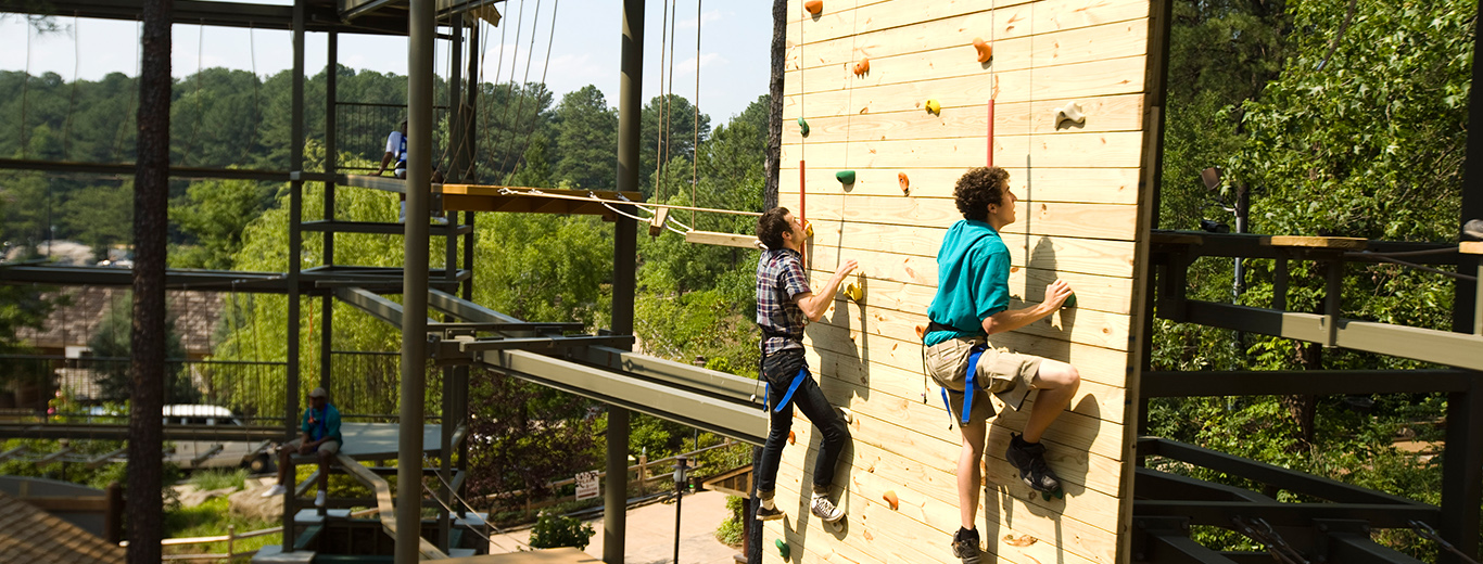 Stone Mountain Park Groups Corporate