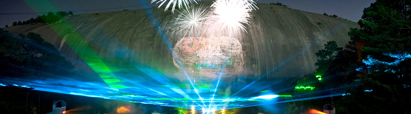 6feef9d876e2 Renew Your Membership Online. Lasershow Spectacular