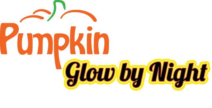 Pumpkin Festival: Play by Day, Glow by Night