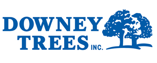 Downey Trees Inc.