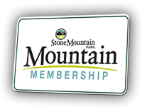 Mountain Membership