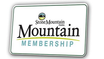 Mountain Member ID Card